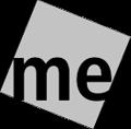 me com site